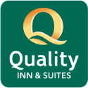 Quality Inn and Suites Greensboro Georgia